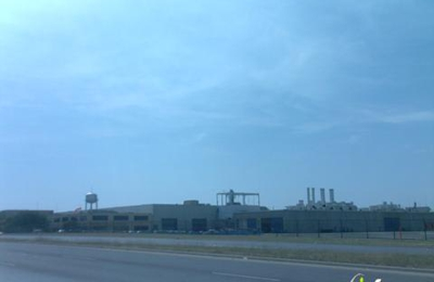 Bell Helicopter Textron Inc - Fort Worth, TX