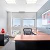 Regus - Colorado, Denver - DTC Corporate Center III
