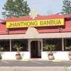 Jhanthong Banbua