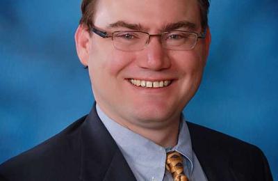 Attorneys Eric J. Pullen ElderLawyer - Amarillo, TX