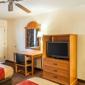 Econo Lodge West - Coors Blvd - Albuquerque, NM