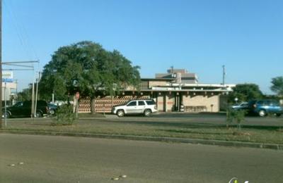 La Fonda Caterers - San Antonio, TX