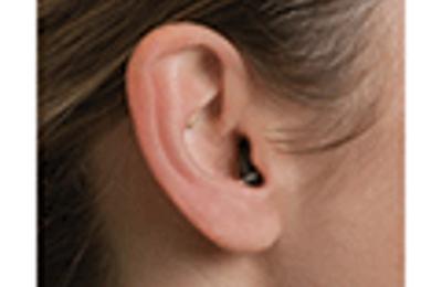 Beltone Hearing Care Center - Memphis, TN