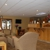 Americas Best Value Inn & Suites-Safari Motor Inn