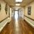 North Park Nursing Center