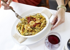 Romano's Macaroni Grill - Greensboro, NC