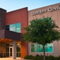 Pine Creek Medical Center - Dallas, TX
