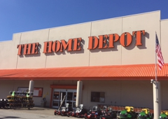 The Home Depot - Memphis, TN