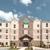 Staybridge Suites Bentonville - Rogers