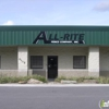 All-Rite Fence Co.