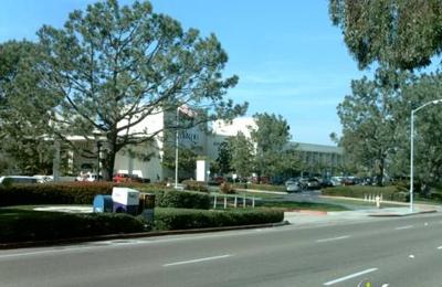 Hoang, Philip, MD - La Jolla, CA