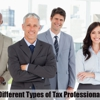 Torchlight Tax and Financial Solutions