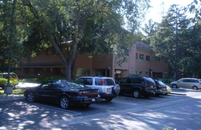 LabCorp - Mountain View, CA