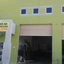 MLF Auto and Transmission Repair - CLOSED