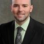 Edward Jones - Financial Advisor: Todd Bodiford