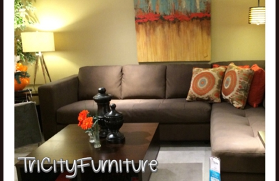 Tri City Furniture   Auburn, MI