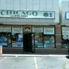 Chicago Dollar Inc