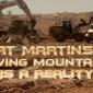 Martin's Inc - Andrews, TX
