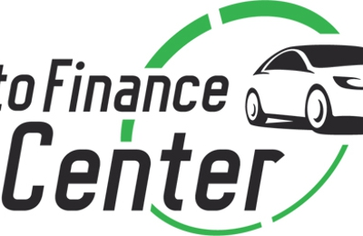 Auto Finance Center >> Auto Finance Center 3901 Gribble Rd Matthews Nc 28104 Yp Com