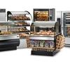 RC Commercial Equipment Repair Services Inc