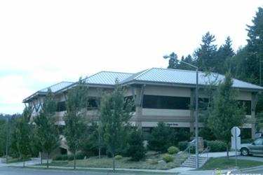 Madison Communications Corp