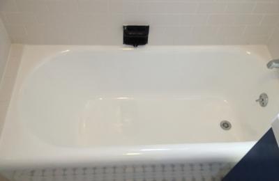 Amazing Bathtub Refinishing NJ - weehawken, NJ
