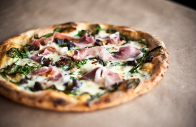 Pizzology - Carmel, IN