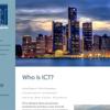 Third Eye Design Design Studio Web and Graphic Design