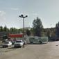 Vito's Auto Sales and Rentals - Anchorage, AK