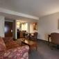 Best Western Coyote Point Inn - San Mateo, CA