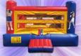 Jump N Kids, Inc. - Henderson, NV