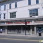 Montgomery Check Cashing - Jersey City, NJ
