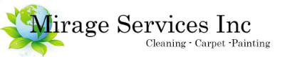 Carpet Cleaning Service in Denver