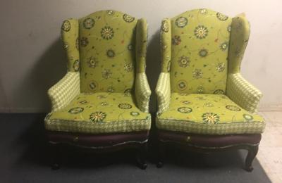 Watley Furniture   Midland, TX