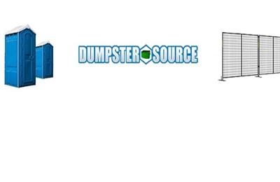Dumpster source