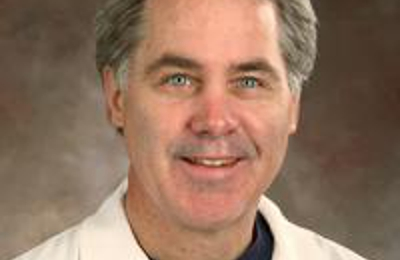 Philip Dripchak, MD - Louisville, KY