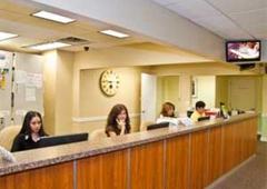 Century Medical & Dental Center - Brooklyn, NY