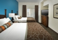 Staybridge Suites Baltimore BWI Airport - Linthicum Heights, MD