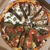 Bella Nonna Gourmet Pizza