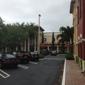 Medigap Today - Medicare Supplement Insurance - Miami, FL