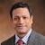 Dr. Ajay Kumar Kandra, MD
