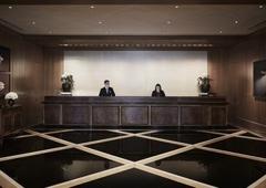Four Seasons Hotel Boston - Boston, MA