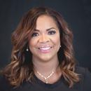 Cindy M.P. Duke, MD, PHD, FACOG