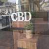 The CBD Store of New Orleans