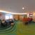 SpringHill Suites by Marriott Winston-Salem Hanes Mall