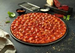 Donatos Pizza - Indianapolis, IN