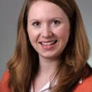 Dr. Heidi Anderson-Dockter, MD