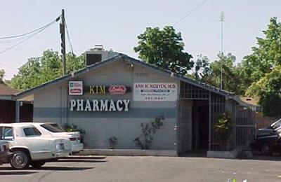 Leader Pharmacies 5026 Fruitridge Rd Ste 3 Sacramento Ca