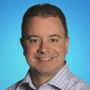 Jeffrey Walch: Allstate Insurance