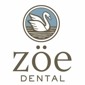 Zoe Dental - Asheville, NC